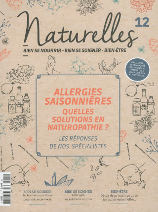 Abonnement Naturelles